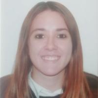 Claudia Estrems