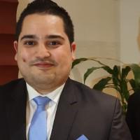 Anas Abu Saleh