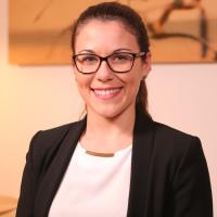 Isabel Colomar Marí