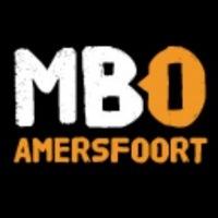mbo-amersfoort-322854