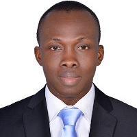 Blaise Job Sossou