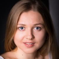 Olha Butenko
