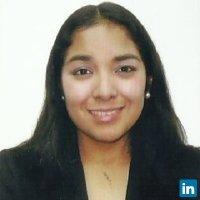 Rosa Ofelia Huaman Calongos