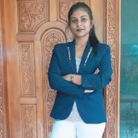 Chaitra Nayak