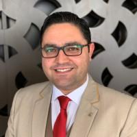 Luqman Shahid