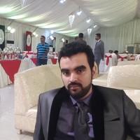 Ali Salman
