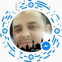 Mohamed Hammouch