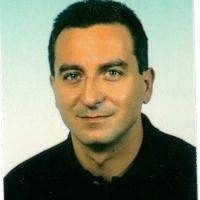 Michele La Fortezza
