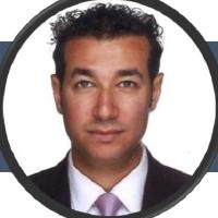 Mohamed Elghamri