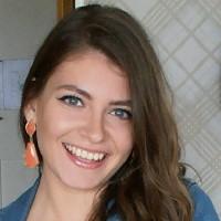 Eliza Mazurkiewicz