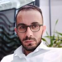 Abdelkerim Azzoula