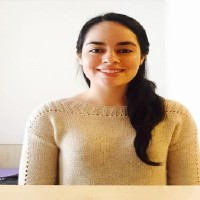 Daniela Padilla