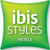 Ibis Styles Paris Val de Fontenay