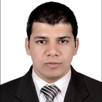 Lalit Gaur