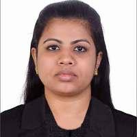 Jebaselvi Selvaraj
