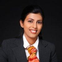 Fatima Sham Mahimwala