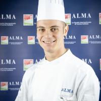 Carmine Magliano