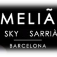 MELIA BARCELONA