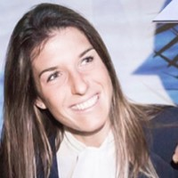 Camilla Galli