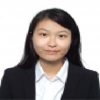 Ying Tze Wong