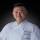 Calvin CHOI