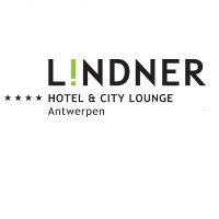 Lindner Hotel & City Lounge Antwerpen