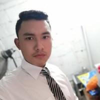 Bipin Tamang