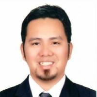 Jayson Punsalan