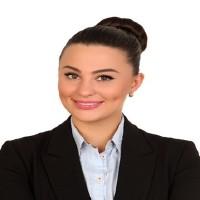 Julia Machuga