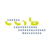 GL EVENTS  CCIB