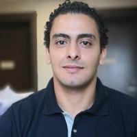 Karim Zakaria