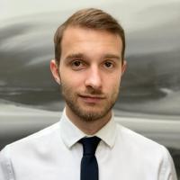 Mathieu Broussaud