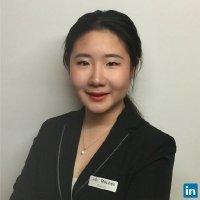 Jinyi Li