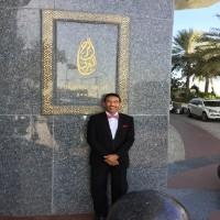 Hussein El Hafyan