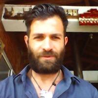 Roberto Aiello