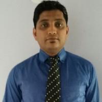 Arijit Chatterjee