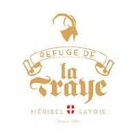 Refuge de la Traye - Opening December 2019