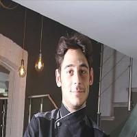 Gennaro Paonessa