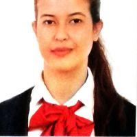 Salma Loutfi