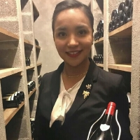Karen Cámez Molina