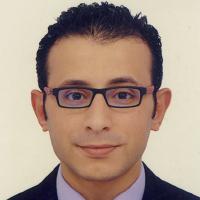 Sherif Mohamed abd elaziz
