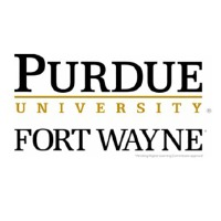 Purdue University Fort Wayne - Hospitality and Tourism Management