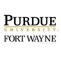 Purdue University Fort Wayne - Hospitality and Tourism Management