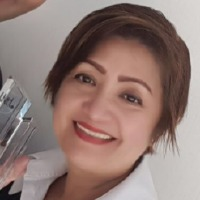 Pelita Perez