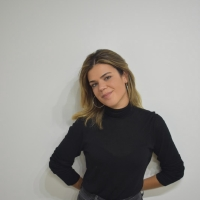 Maria Ferrer Ambrona