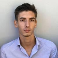 Maxime Uras