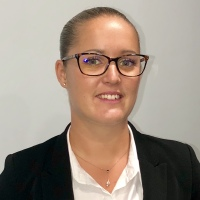 Katia Blanchot