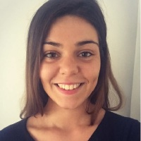Alicia Jurado Gutiérrez