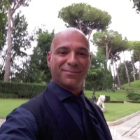 Stefano D'Armini