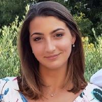 Cristina Pezzilli